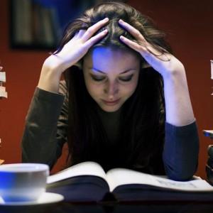 Studera med Högskoleprovets Övningsbok